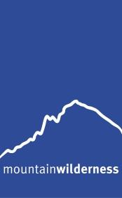 logo-mountainwilderness