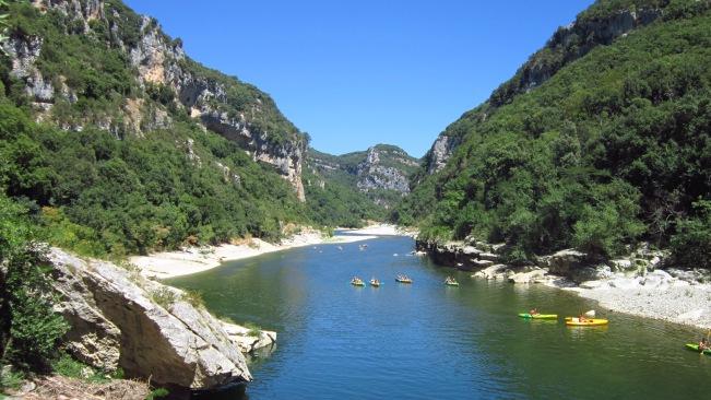 Ardèche (1)