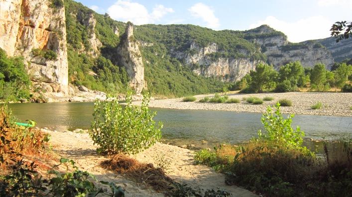 Ardèche (5)