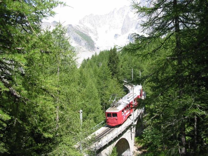 train_montenvers